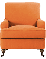 South Jersey Upholstery Cleaning